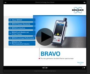 Bravo_PharmaTechFocus_March2016