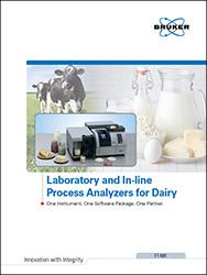 Dairy Probe_thumnail_188x250