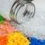 polymers_plastics