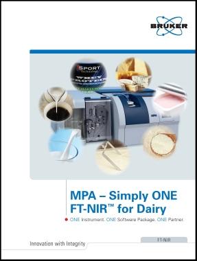 BRU 1576 Dairy Brochure_F 1