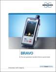 BravoBroch-cover