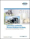 Dairy Probe thumnail