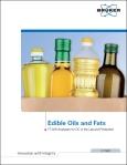 EdibleOilsBroch-cover
