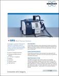 MPA-Flyer