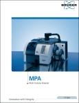 MPABroch-cover