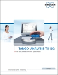 TangoBroch-cover