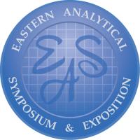 eas-2016-logo
