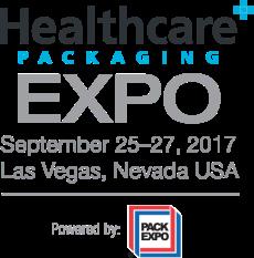 healthcare-packaging