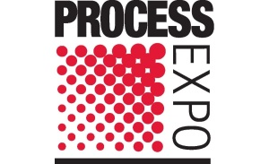 process-expo-logo