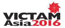 VictamAsia2016